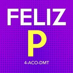 Feliz P