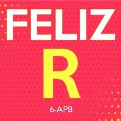 Feliz R