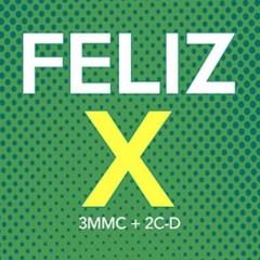 Feliz X