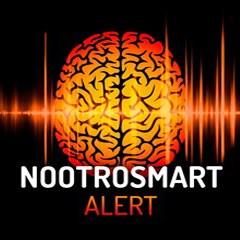 Nootrosmart Alert