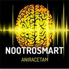 Nootrosmart Aniracetam