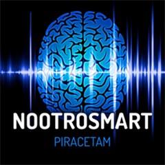 Nootrosmart Piracetam