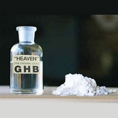 GHB/liquid XTC