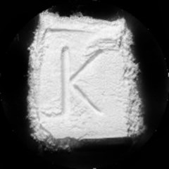 Ketamine/Special K
